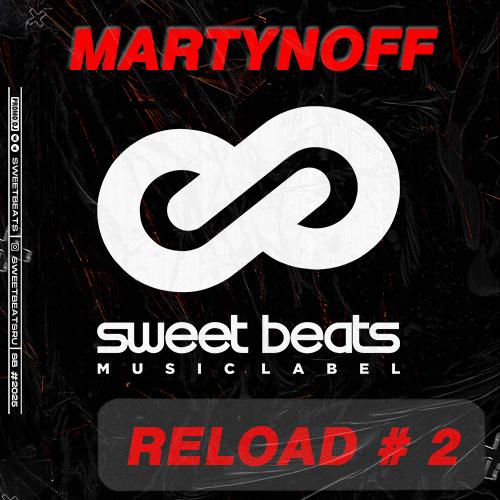 Martynoff - Reload Vol. 2 [2020]