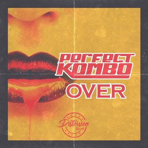 Perfect Kombo - Over (Original Mix) [2020]