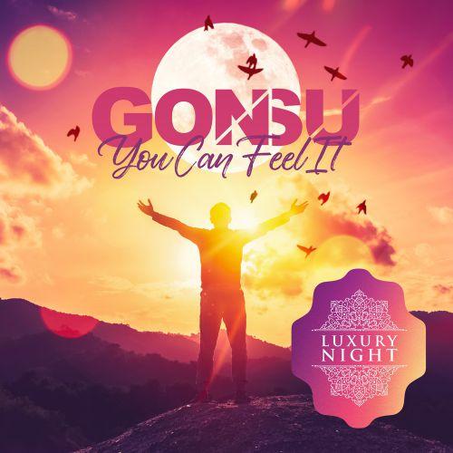 Dmnds - Memories (Extended Edit); Gonsu - You Can Feel It (Original Mix); Leandro Da Silva, Moska - Oof (Extended Mix) [2020]