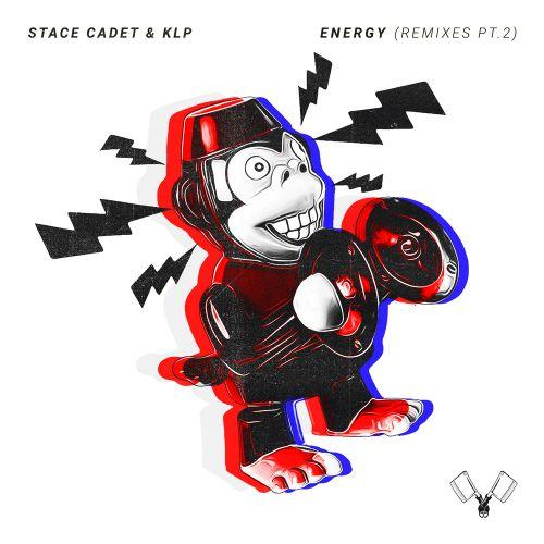 Joseph Sinatra & Anthony Melfi - House Party (Extended Mix); Mario Rivano - Like That (Original Mix); Stace Cadet & Klp - Energy (Holmes John Remix) [2020]