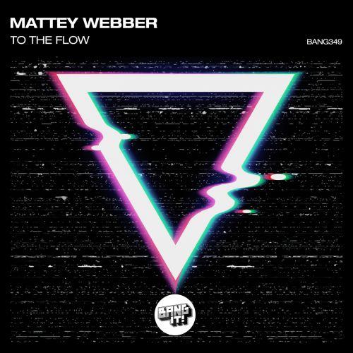 Crusy - Smoke; Mattey Webber - To The Flow; Svet - Felt So Right; Vion Konger - Moovin (Extended Mix's) [2020]