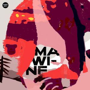 MoBlack Feat. Stevo Atambire - Mawine (Lehar & Musumeci Remix); Da Mike - Introspection; Jay Fase - Time; XtetiQsoul & Drumetic Boyz Feat. Setlhako - African Child [2020]