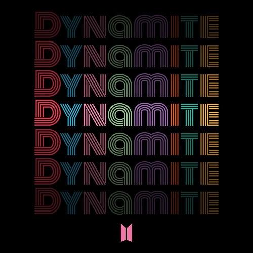 Bts - Dynamite (DJ Baur Remix) [2020]