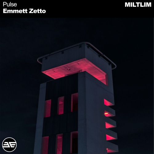 Emmett Zetto - Pulse [2020]
