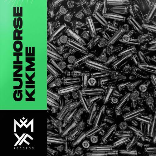 Gunhorse - Kikme (Original Mix) [2020]