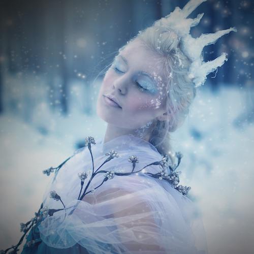 Aruba Ice feat. Peredelsky - Холодна (Soundstream Remix) [2020]