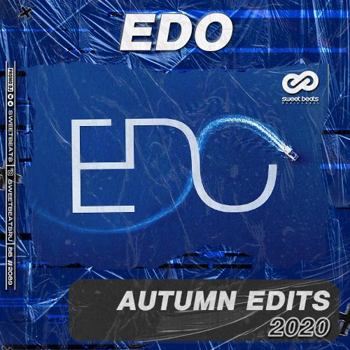 Edo - Autumn Edits [2020]
