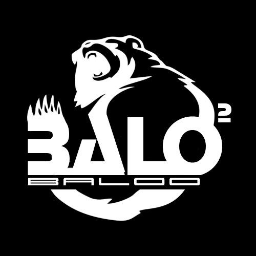 Baloo Episode Edit's [2020]