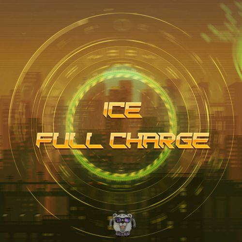 Ice - Full Charge (Extended Mix) [2020]