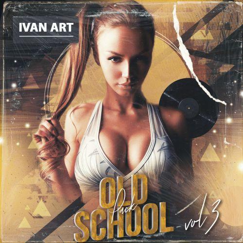 Андрей Губин - Девушки как звезды (Ivan ART Remix) [extended].mp3