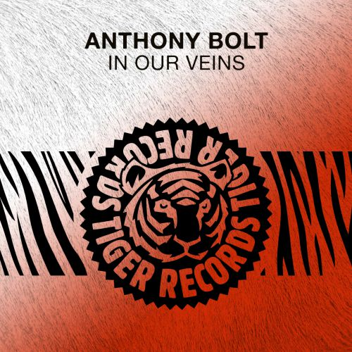 Anthony Bolt - In Our Veins (Extended Mix); No Thanks - Front To Back (Original Mix) [2020]
