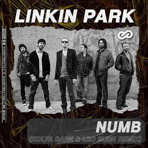 Linkin Park - Numb (Kolya Dark & Leo Burn Remix).mp3
