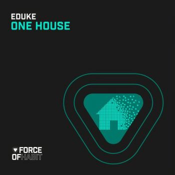 Eduke - One House (Club Mix) [2020]