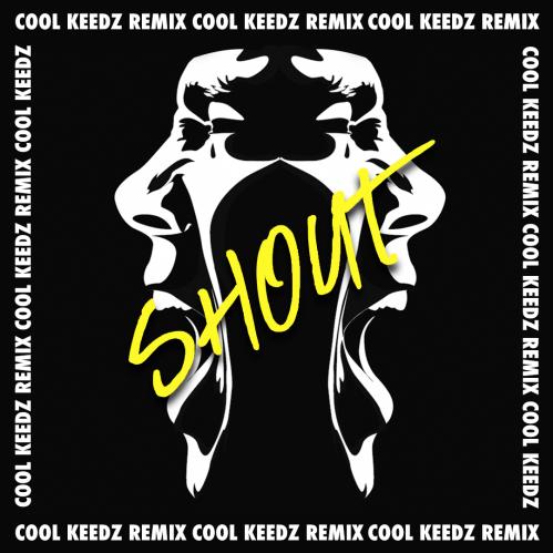 Tears For Fears - Shout (Cool Keedz Remix); R-Tem - Voiceless (Brosso Remix) [2020]