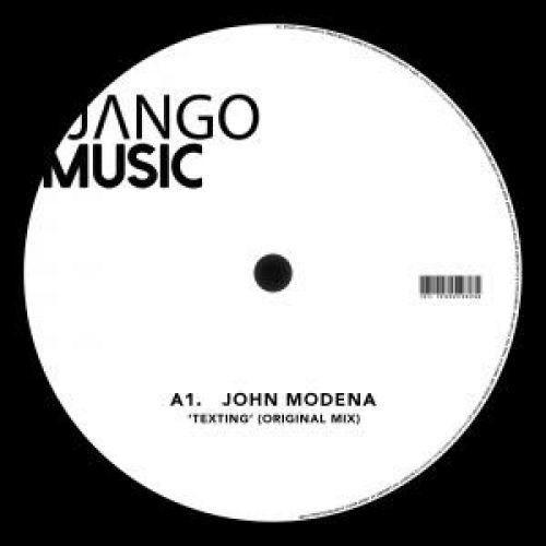 John Modena - Texting (Original Mix) [2021]