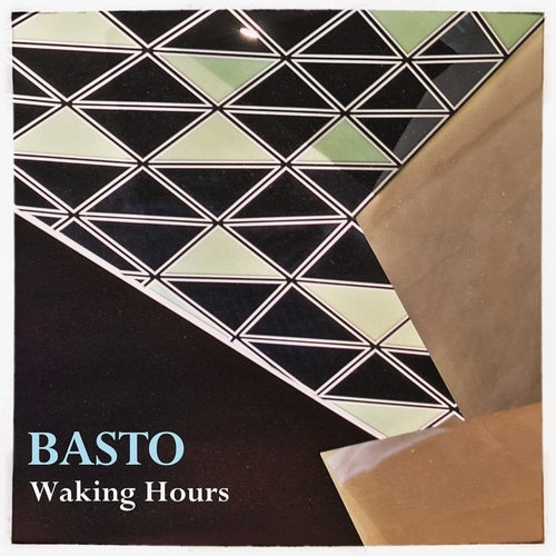 Basto - Waking Hours (Extended Mix) [2021]