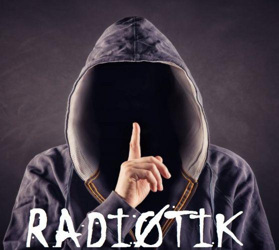 Radiotik Mush-Up's [2020]