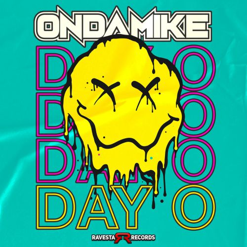 Ondamike - Day O (Vocal Mix) [2021]
