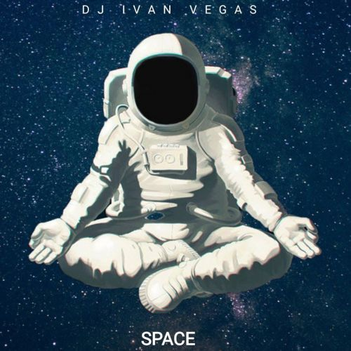 Dj Ivan Vegas - Space (Original Mix) [2021]