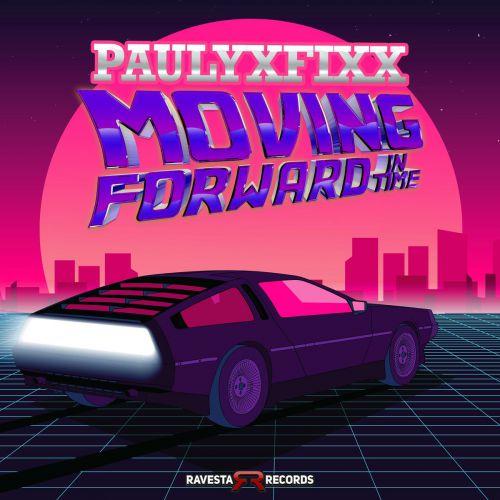DJ Fixx - Just A Lie; Okay; All Of A Sudden; Mo Money; Freedom; D33per; I Said It First (feat. Roxy Paige) (Original Mix's) [2021]