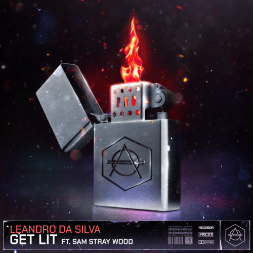 Cloudrider - Excuses (Extended Mix); Leandro Da Silva feat. Sam Stray Wood - Get Lit (Original Mix); New Beat Order & Robbe - Personality (Extended Mix); Steve Void - Sweet Dreams (Are Made Of This) (Extended Edit) [2021]