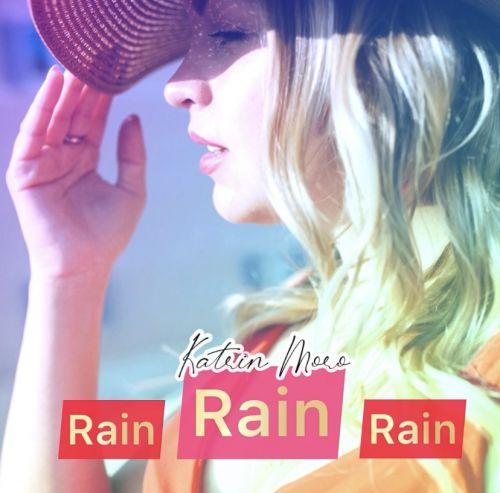 Katrin Moro - Rain (Extended Main) [2021]
