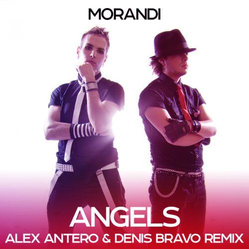 Morandi - Angels (Alex Antero & Denis Bravo Remix).mp3