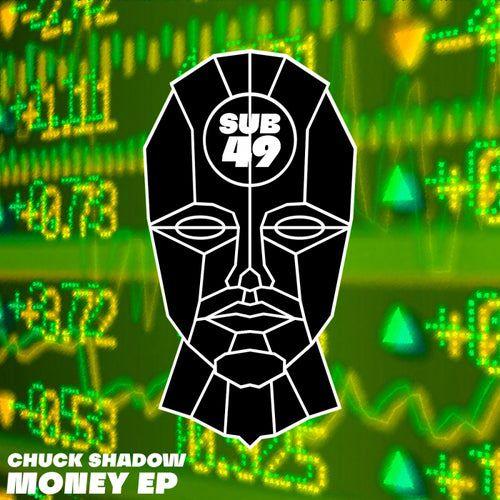 Chuck Shadow - Rewind; Chuck Shadow, Leksy - Money (Original Mix's) [2021]