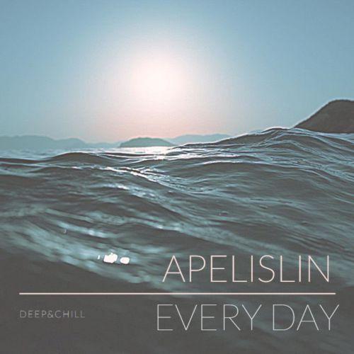 Apelislin - Every Day (Original Mix) [2021]