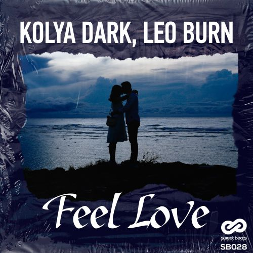 Kolya Dark, Leo Burn - Feel Love (Extended Mix) [2021]