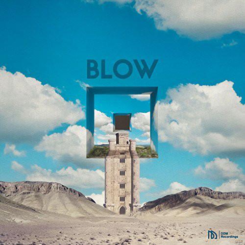 Blow - Fall In Deep (Original Mix) [2020]
