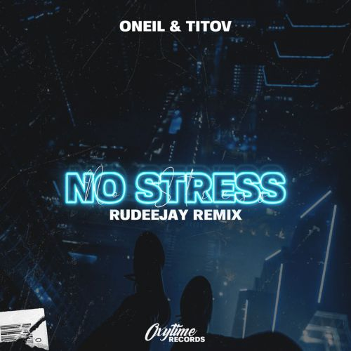 Brandon - Miutu; Charlie Roennez - Braap!; Footrix - Flex For You; Hawk feat. Lenny - Freed From Desire; Los Padres & Cazes - Missing; Miscris & Volt Noize - I Need A Miracle; Nukey - Everything; Oneil & Titov - No Stress [2021]