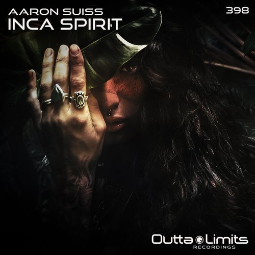 Aaron Suiss - Inca Spirit (Original Mix) [2021]