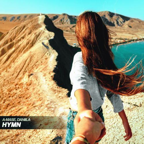 A-Mase feat Daniila - Hymn (Radio Edit; Original Mix; Sequentum Remix) [2021]