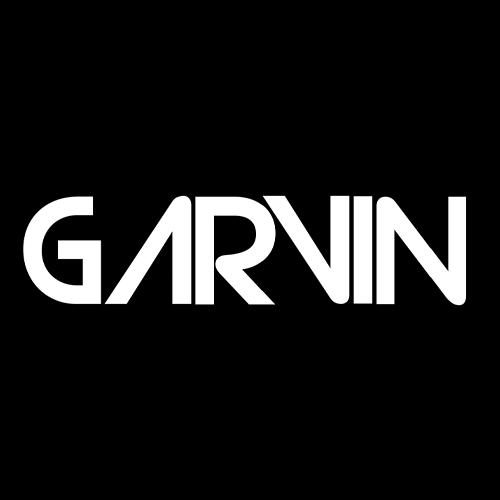 Robin Schulz - Oxygen (Garvin Remix) [2021]