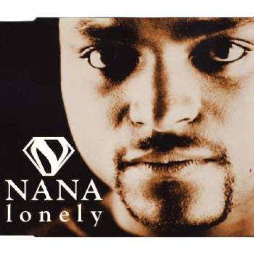 Nana - Lonely (Dj Gambella Remix) [2021]
