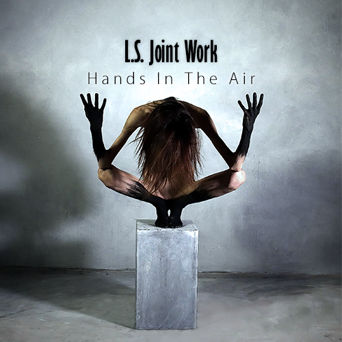 L.S. Joint Work - Hands In The Air [2021]