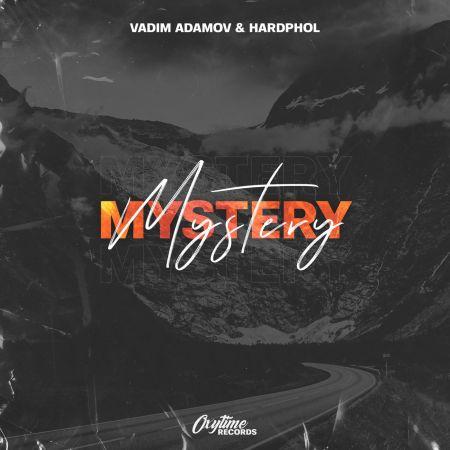 Vadim Adamov & Hardphol - Mystery (Extended Mix) [2021]
