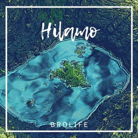 Hilamo - Brolife (Extended Mix) [2021]
