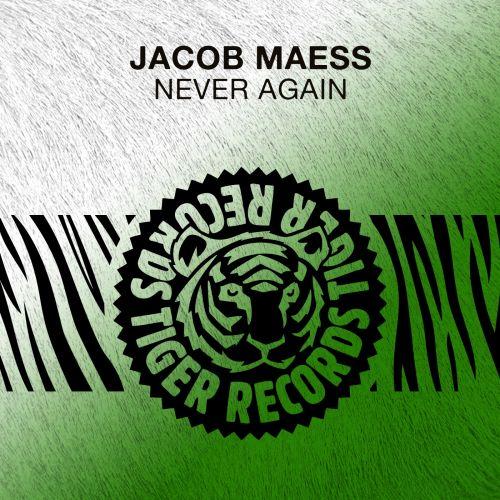 Cheyenne Giles - Jump Around; Dekova - Imma' Be; Jacob Maess - Never Again; Mml-Crew feat. Scarlett - Seize The Day; Norii & Veatz - Pien; Tim Lights - Thinking Of You; Trst. & Fox'd - Back [2021]