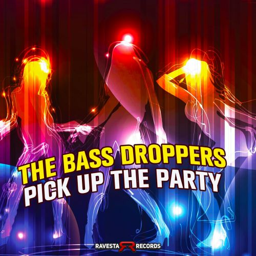 The Bass Droppers - Pick Up The Party (Original Mix) [2021]