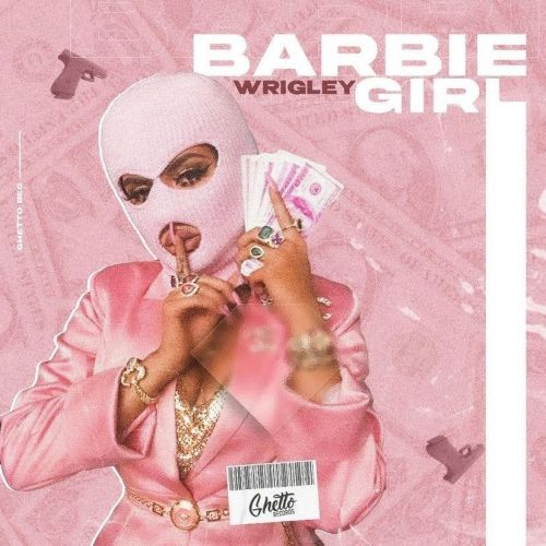 Wrigley - Barbie Girl (Extended Mix) [2021]