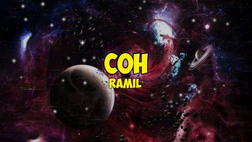 Ramil - Son (Roma Wind Remix) [2021]