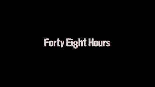 Forty Eight Hours – Shake Up (Sergey Arrow Remix) [2021]