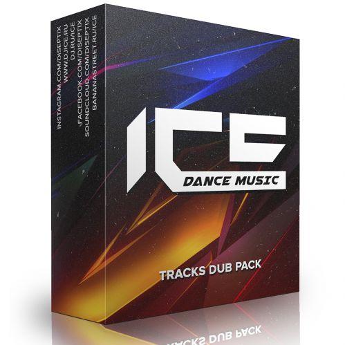 Ice Tracks Dub Pack [2021]