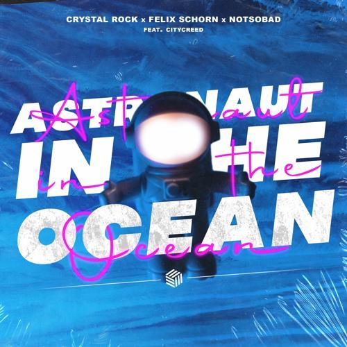 Anekdote & Blondex feat. Kelly Matejcic - Break Down; Crystal Rock, Felix Schorn & Notsobad feat. Citycreed - Astronaut In The Ocean; Dont Blink - 808; Dober - Revolution; Jvckpotz - What Chu (Extended Mix's) [2021]