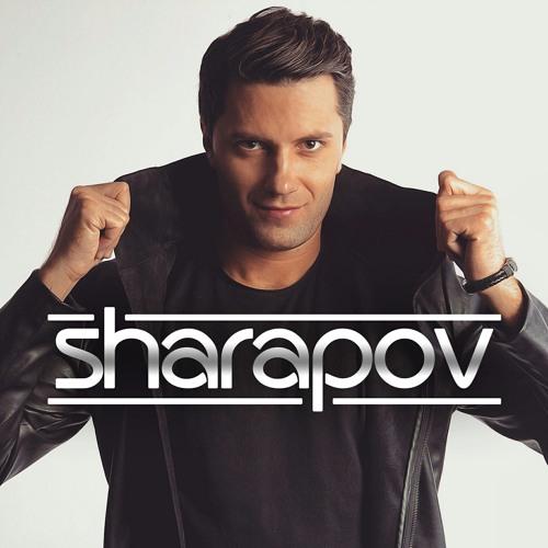 Sharapov - Close To My Heart (Radio; Original; Instrumental Mix's) [2021]