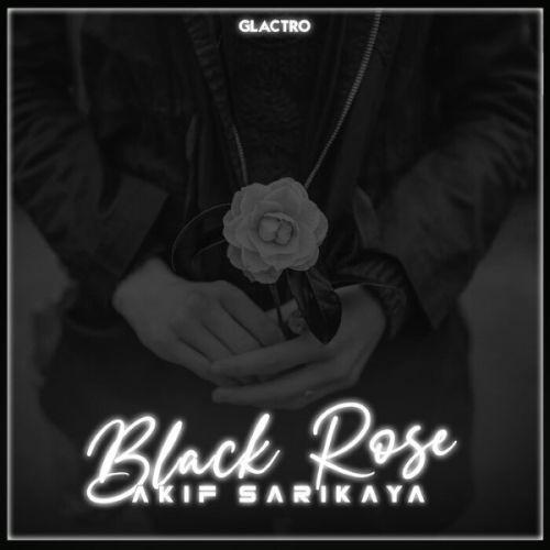 Akif Sarikaya - Black Rose; Archelli Findz - Mantra; Badrops - District; Kvpv - Arabian Night; Wonderland; Stefre Roland - Attention (Original Mix's) [2021]