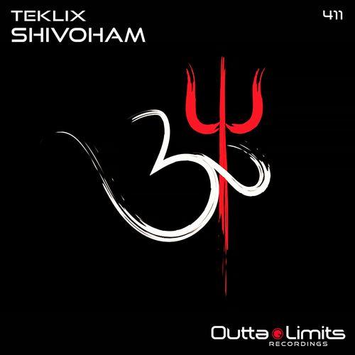 Teklix - Shivoham (Original Mix) [2021]