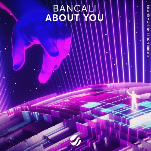 Bancali - About You [2021]